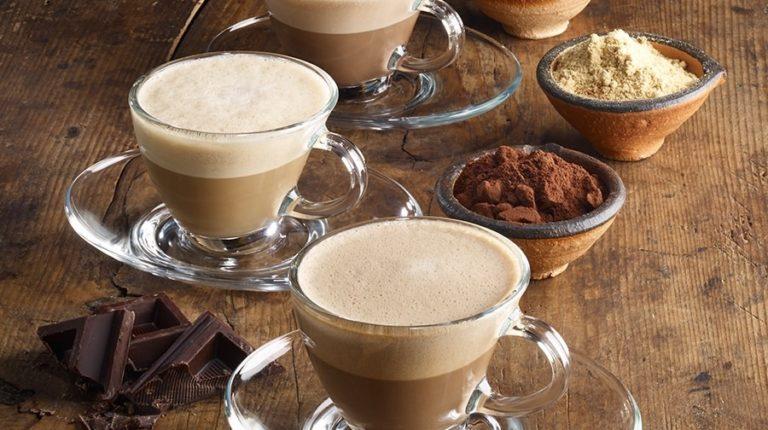 Caffè ginseng: benefici, controindicazioni e come prepararlo