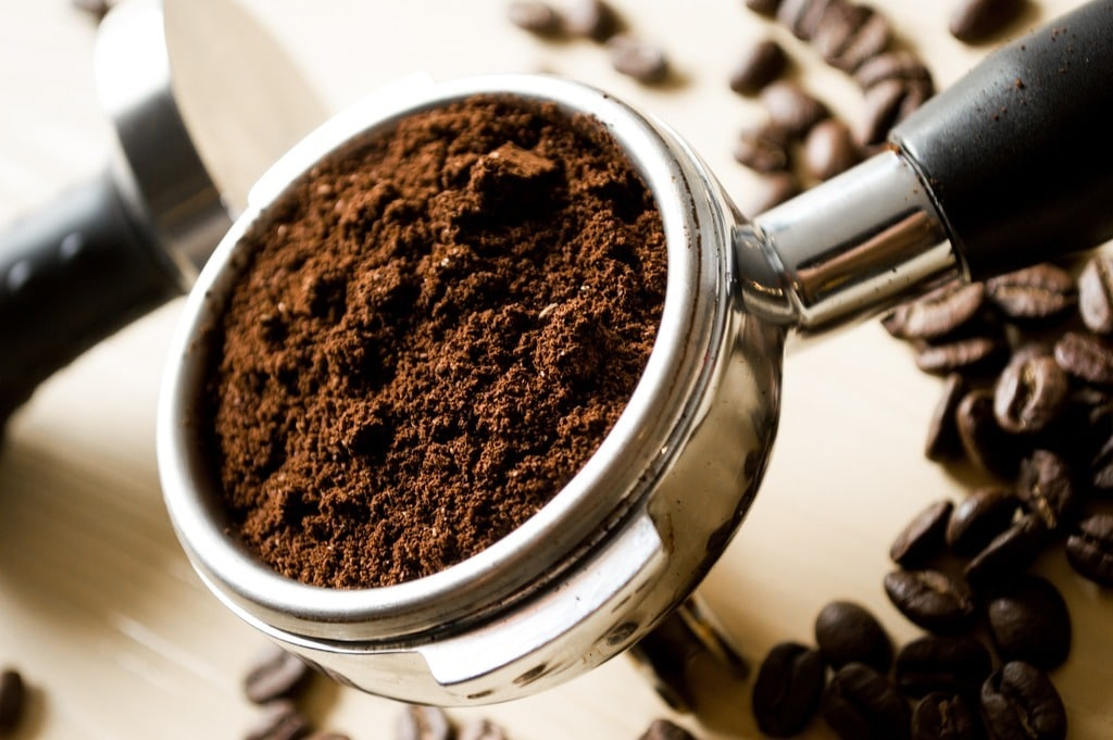 caffè fa male o bene