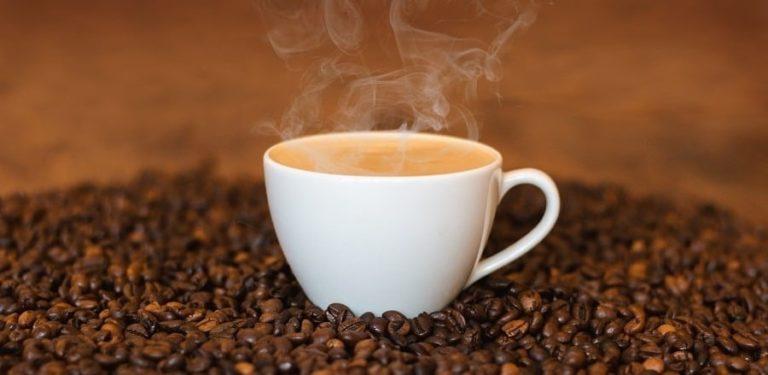 Le proprietà del caffè ed i suoi benefici per la salute