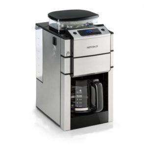 macchina caffè americano professionale klarstein