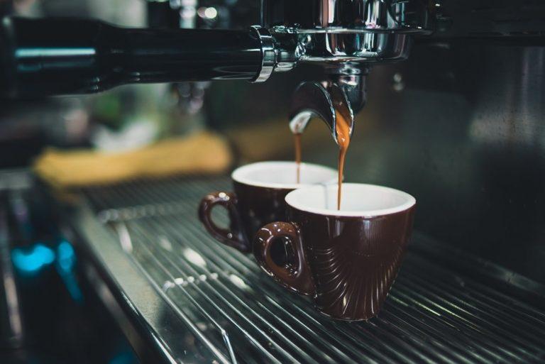 Miglior Macchina da Caffè: Come Scegliere Quella Giusta