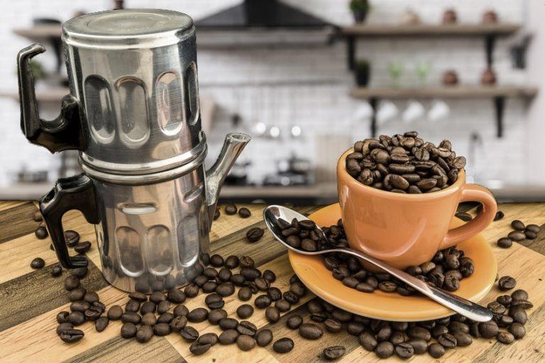 Caffettiera Napoletana: come usarla e quali le migliori