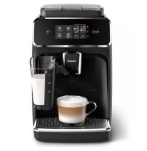 macchina da caffè automatica philips serie 2200