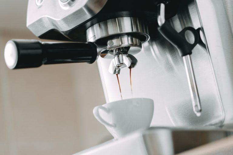 Miglior Macchina Caffè: i Modelli da Scegliere nel 2021