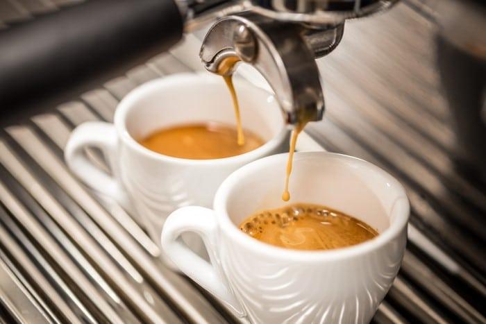 Le 5 Migliori Macchine Caffè a Cialde: Quali Sono e Come Scegliere