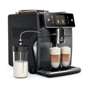 macchina caffè automatica saeco xelsis
