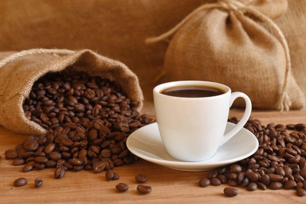 caffè più costosi al mondo
