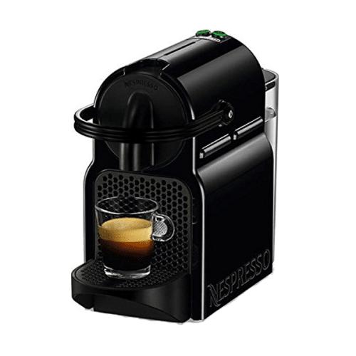 De'Longhi Nespresso Inissia EN80